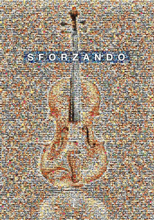 Sforzando Documentary